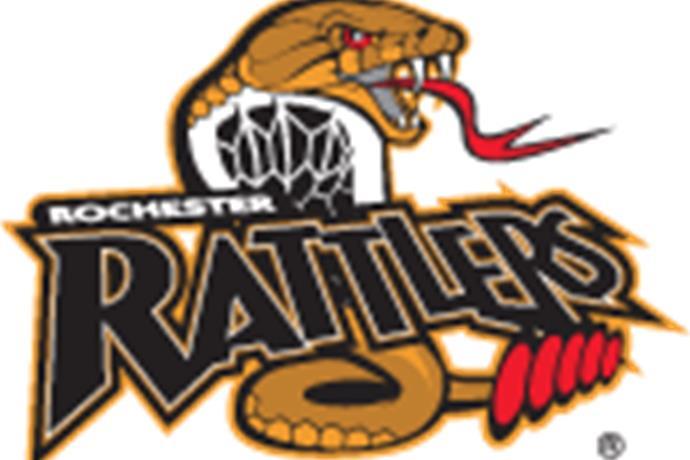 Rattlers Fall To Hamilton_4968776580848697587