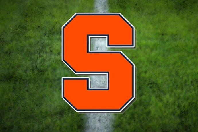Syracuse Orange Football_7782530998363900770