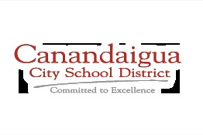 Canandaigua school logo_14576332682053216