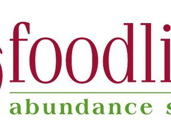 Foodlink's Check Out Hunger_-6983392281392037124