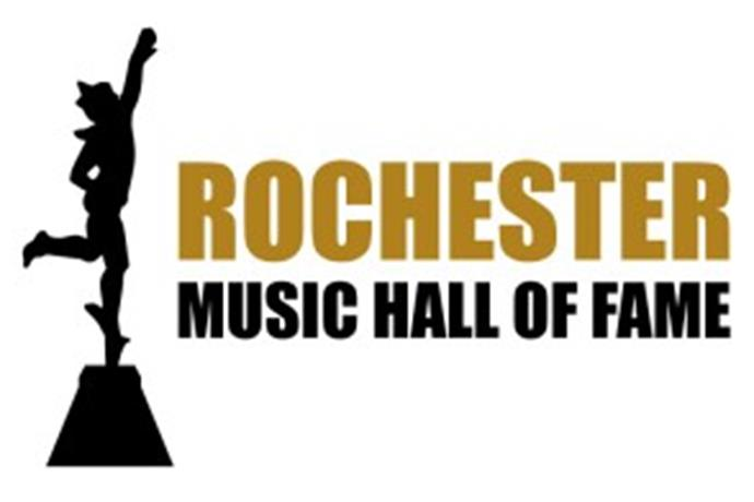 2013 Rochester Music Hall Of Fame Induction_6854730157096126390
