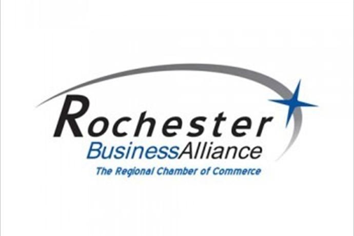 Rochester Business Alliance_-6576572150577803748