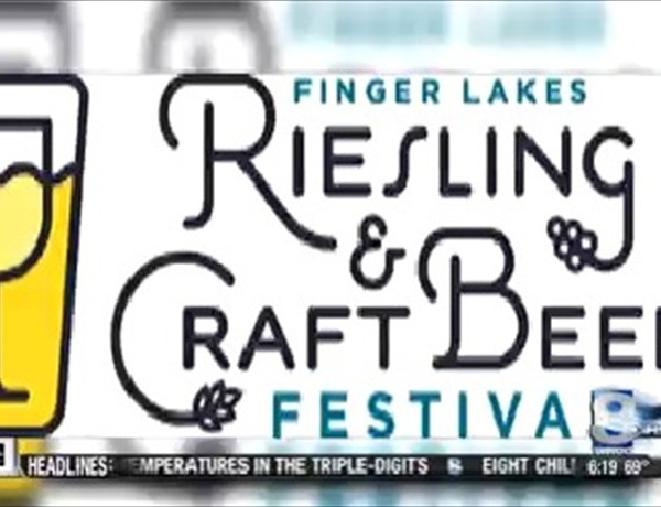 Why ROC_ Finger Lakes Riesling & Craft Beer Festival_4040765475682599058