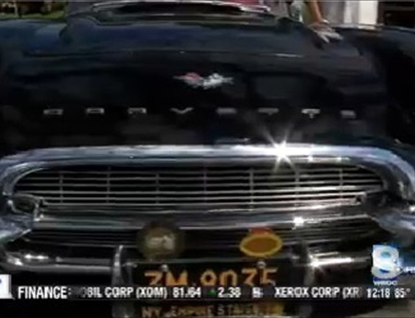 Genesee Valley Antique Car Society show_-5751274219586043037