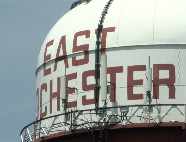 east rochester water tower 07-13-15_1848630973858137016