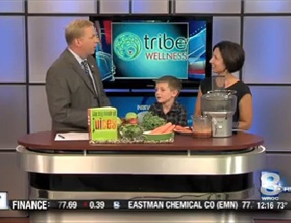 Juicing recipes for kids_-5877203949233487030