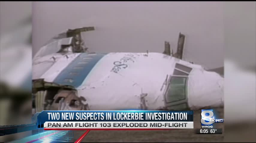Two new suspects in Lockerbie investigation_20151015223504