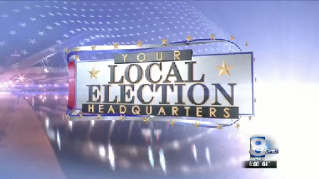 Election 2015 News 8 team coverage_20151103234205