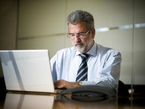 Boomer--older-man-at-laptop--business--office--work---19323076_1453403123246.jpg