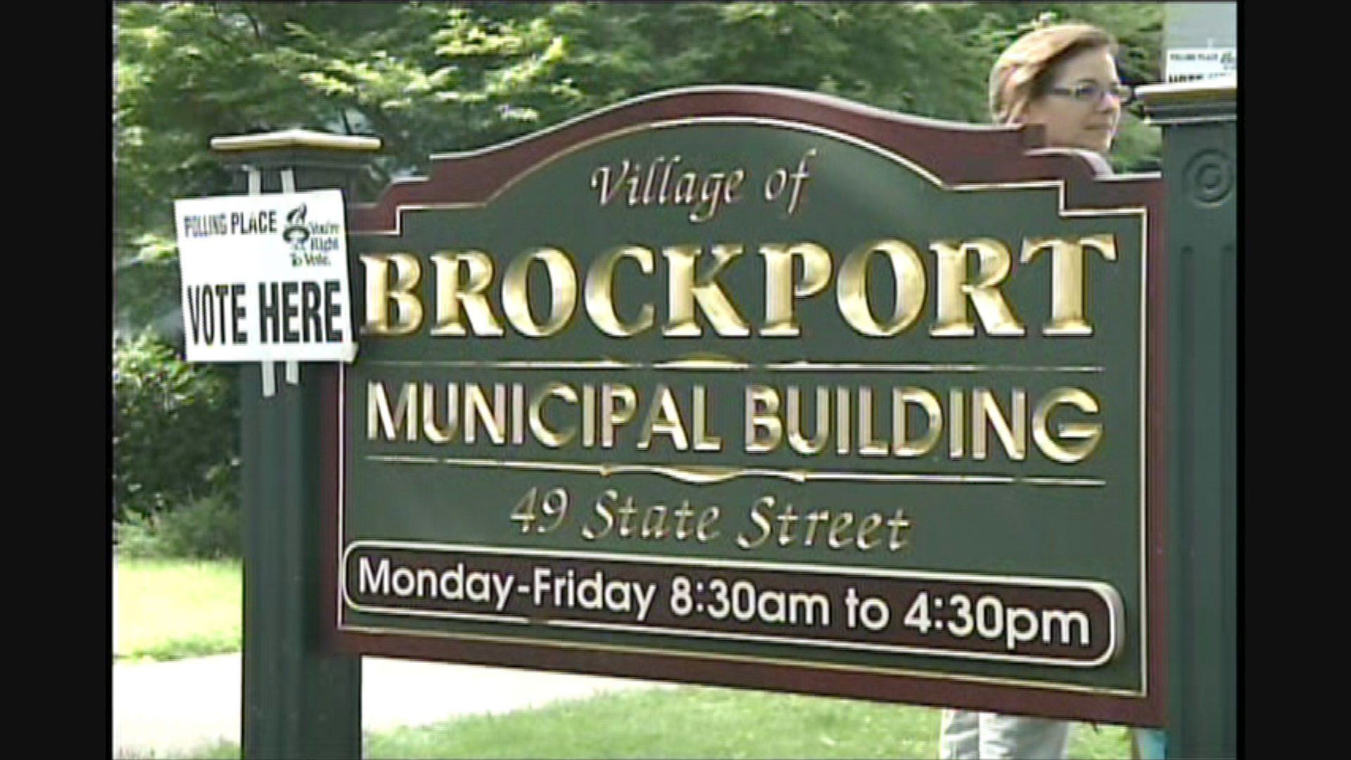 Brockport Vote_1453769081420.png