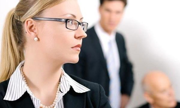 Business-woman-jpg_1453403080326.jpg