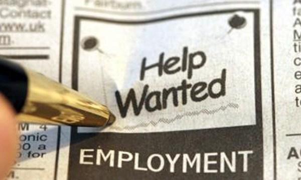 Jobs-Employment-Unemployment-Generic-Blurb_1453402050863.jpg