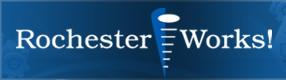 Logo_1453396461388.jpg