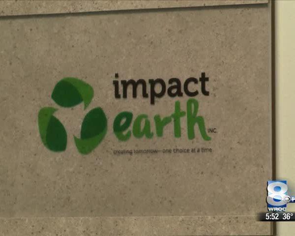 Go Green Report- Impact Earth_20160205031807