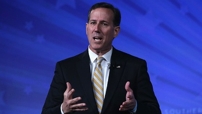 Rick-Santorum-jpg_20160203192320-159532