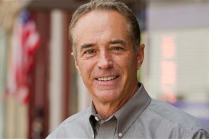 Congressman Chris Collins_-1827027951100802381