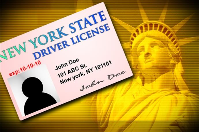 Enhanced Driver Licenses Now Available at DMV_7671682316241945428