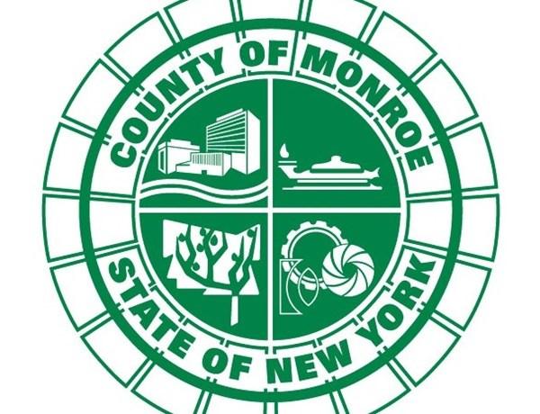 Monroe county Logo_517896777590393863