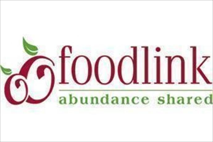 Foodlink_-4309884051414692022