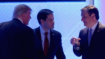 Trump-Rubio-Cruz-jpg_20160223235005-159532
