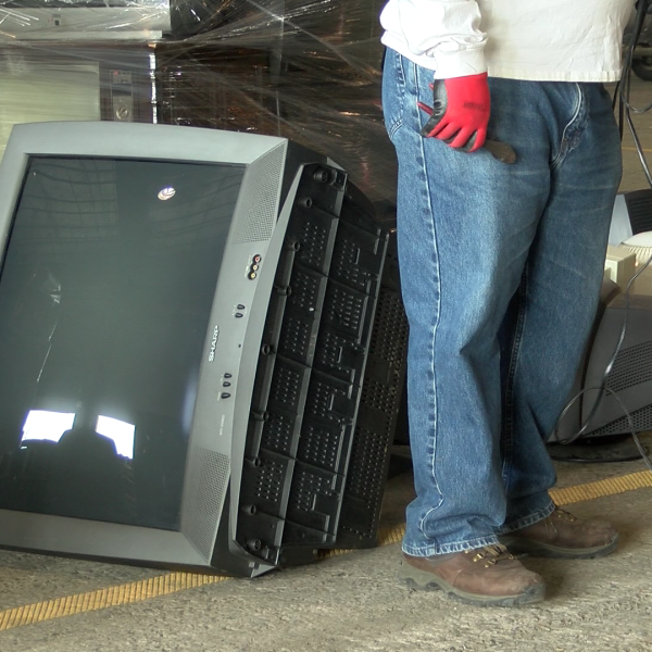 electronics recycling_1456712162612.png