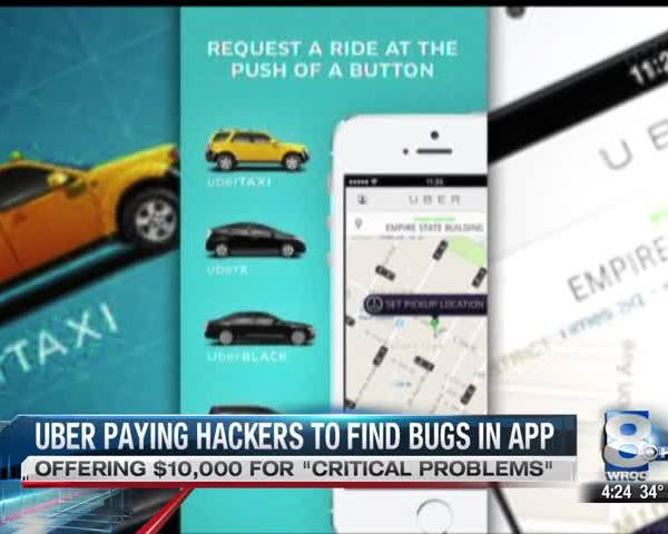 Uber is paying hackers to find bugs in its app_20160323204203