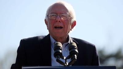 Bernie-Sanders-Brooklyn-jpg_20160419230457-159532