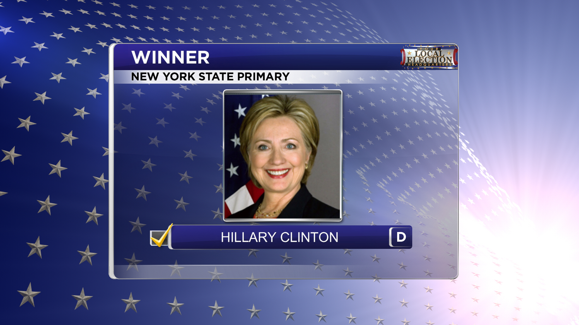 Clinton_1461116705016.jpg