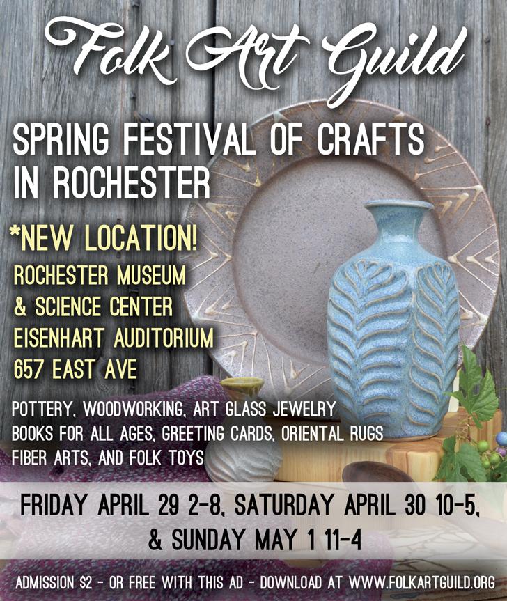 Folk Art Guild Spring Sale Invitation_1461876769340.jpg