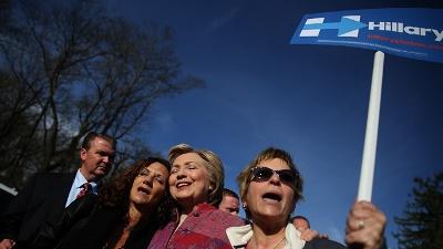 Hillary-Clinton-NY-primary-jpg_20160419182402-159532