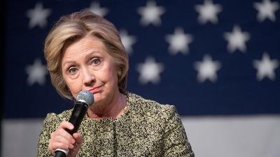 Hillary-Clinton-in-NY-jpg_20160413002402-159532