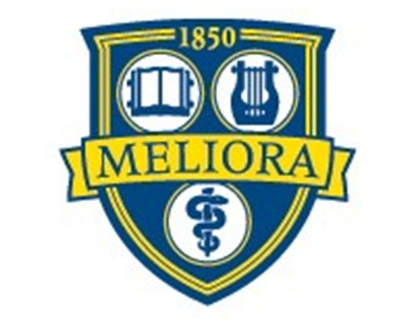 University_of_Rochester_seal 2_-1035471204746508486