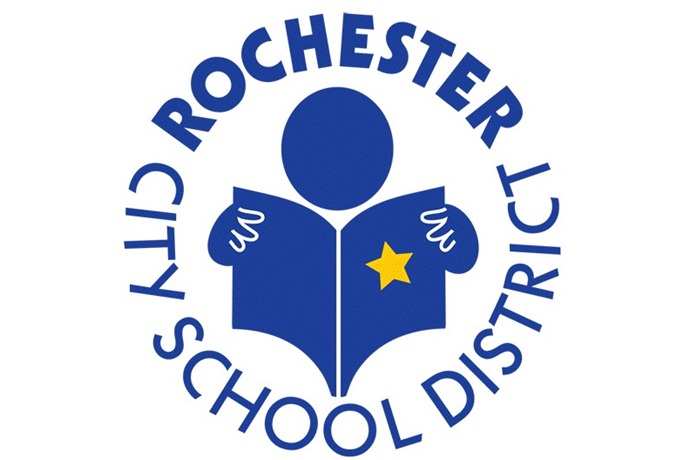 RCSD Rochester City School District Logo High-Res_-4950590006870327087