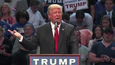 Trump-7-11_20160419135401-159532