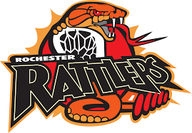 rattlers logo_1461471512112.png