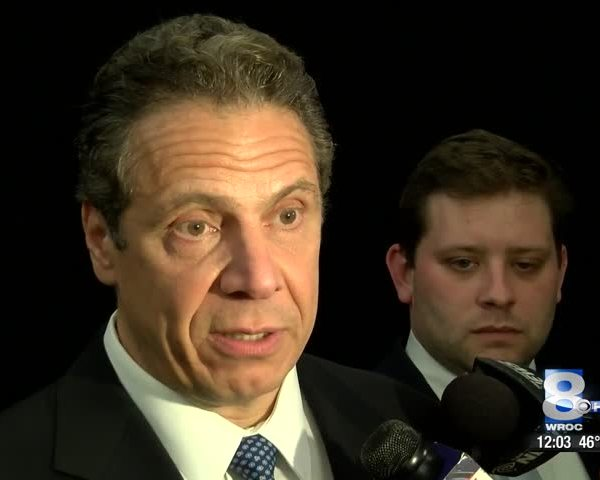 Governor Cuomo announces new photonics companies_18440923-159532