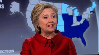 Hillary-Clinton-Final-Five-interviews-jpg_20160525155403-159532