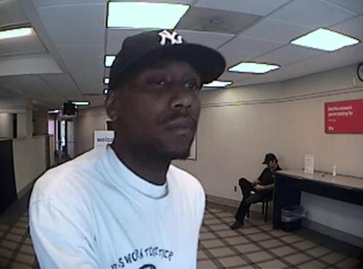 Key Bank Suspect_1464203324831.PNG