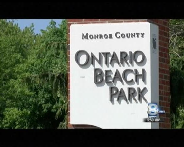 RPD Steps up security at Ontario Beach Park for the holiday_59033385-159532
