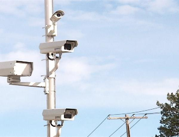 Another Red Light Camera Goes Live in Rochester_7739892500859734205