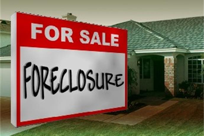Federal Money to Buy Up Rochester's Foreclosed & Abandoned Homes_3569949056008863922