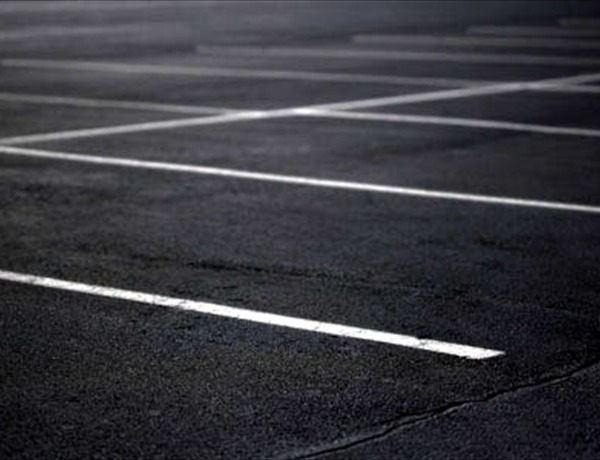 Parking space_-6099983297609382200