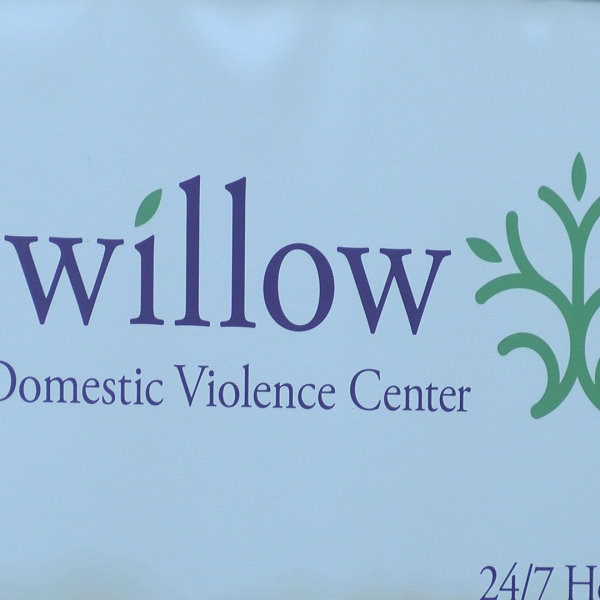 Willow Center.png