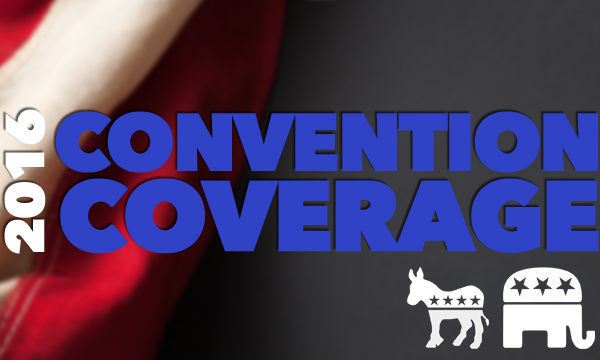 2016conventioncoverage-link_1468513537222.png
