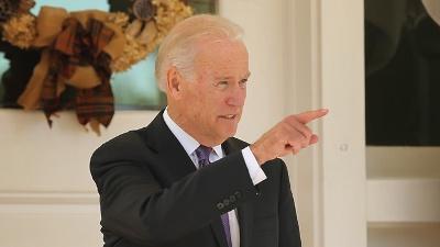 Joe-Biden-pointing-jpg_20160701012404-159532