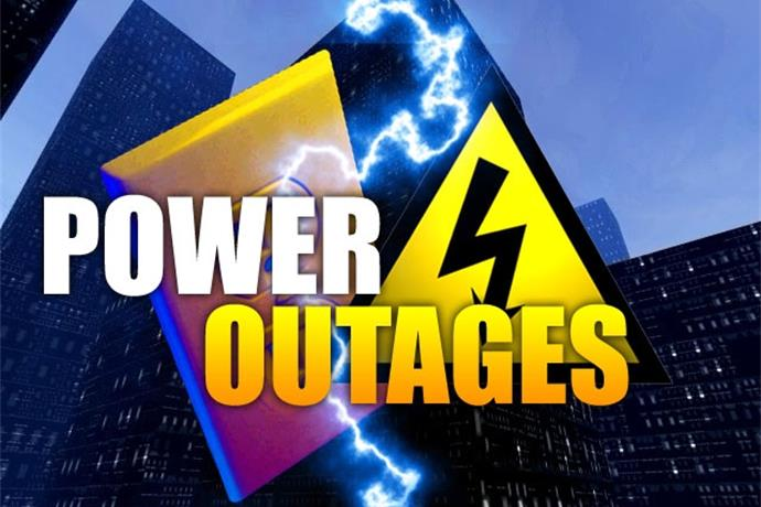 Power Outage In Wayne County_5383134542523944662