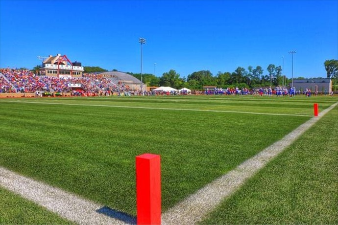Bills training camp 2015_5190244667521584296