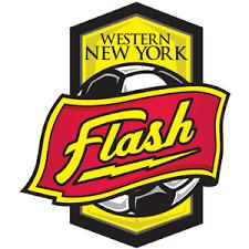 flash logo_1460868106948.png