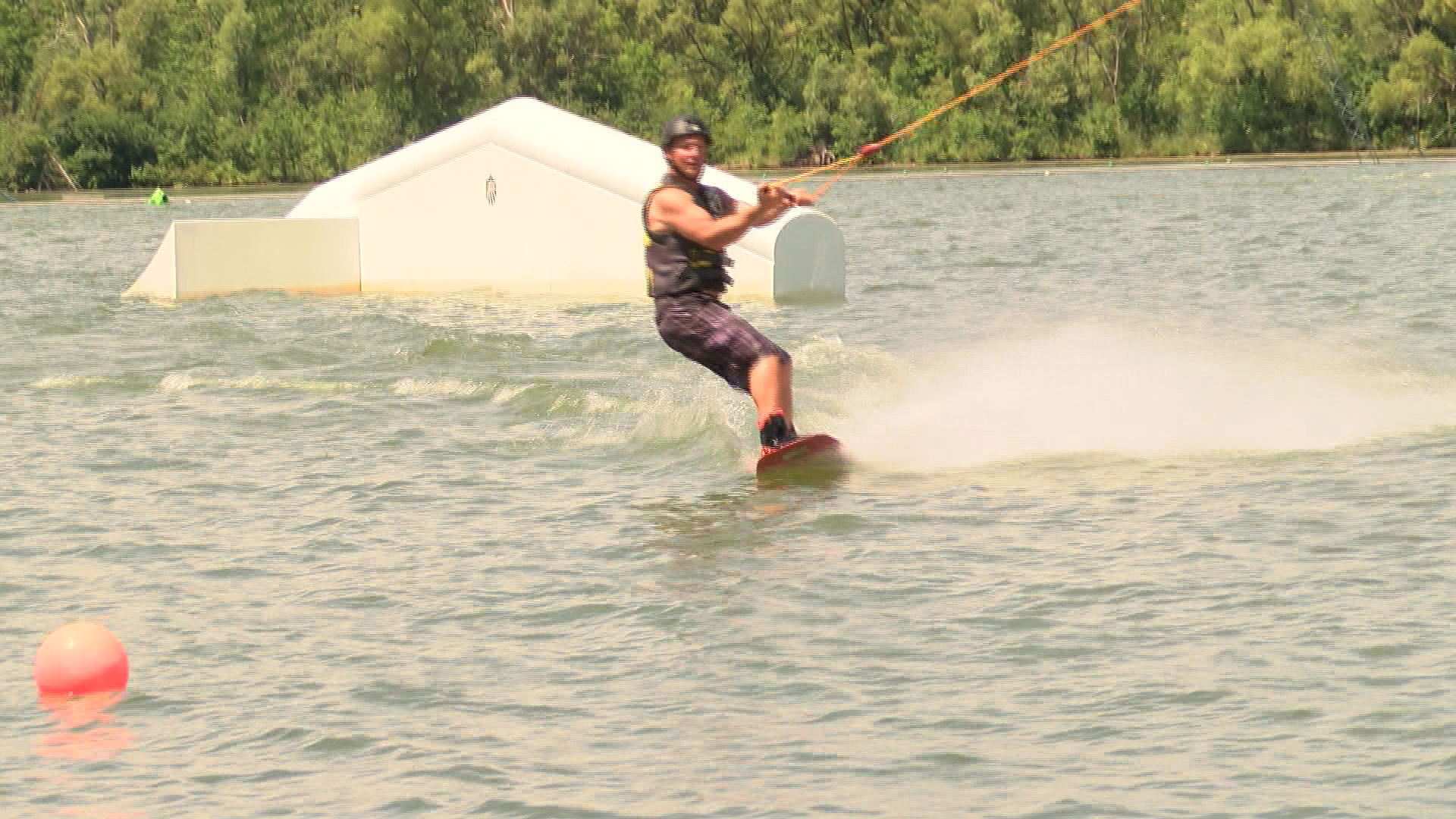wakeboarder_1469395096879.jpg