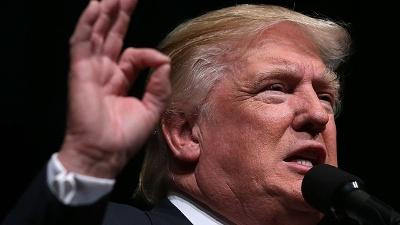 Donald-Trump-in-Va-jpg_20160802225922-159532